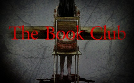 Review: The Book Club