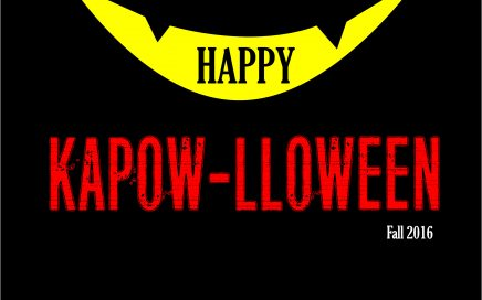 kapow-lloween-cover